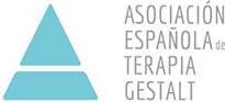 Asociacion española terapia gestalt
